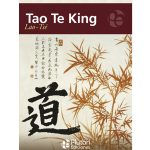 TAO DE KING LAO TSE
