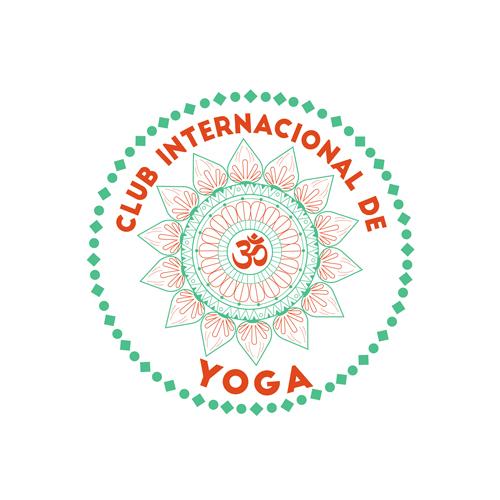 Club y Asociación de Yoga