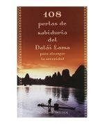 108 PERLAS DEL DALAI LAMA