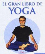 EL GRAN LIBRO DEL YOGA RAMIRO CALLE