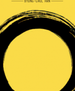 FOLOSOFIA DEL BUDISMO ZEN